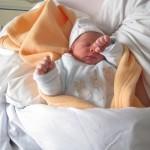 Guillaume maternité-10