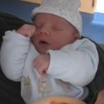 Guillaume maternité-13