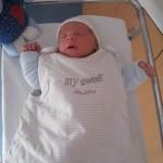 Guillaume maternité-15